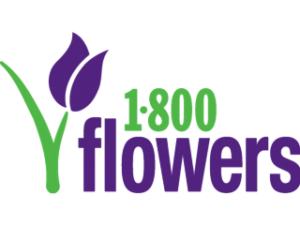 The-Wild-Iris-Order-Online-1-800-Flowers