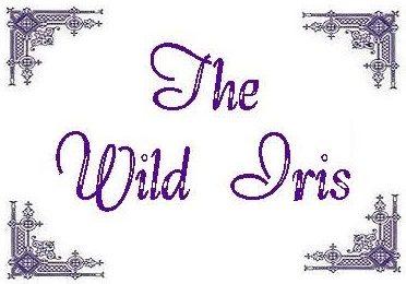 The Wild Iris Homepage