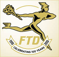 The-Wild-Iris-FTD-100-years-logo