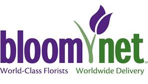 the-wild-iris-bloomnet-world-class-florists-102017