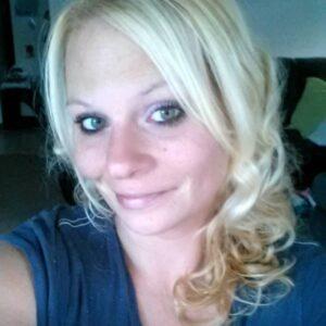 Andrea Lea